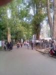 Ganesha Street