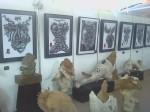 Artwork Exhibition