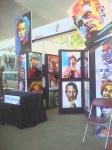 Artwork Exhibition 2