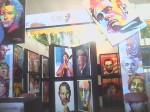 Artwork Exhibition 3