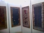Artwork Exhibition 4