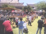 Sundanese Performance