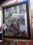 Selasar's Artwork