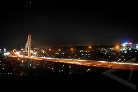 Aqiqah Murah di Bandung